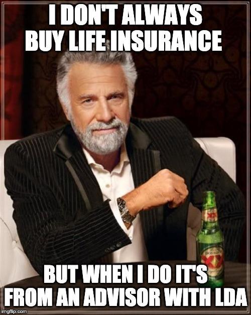 funny insurance meme99