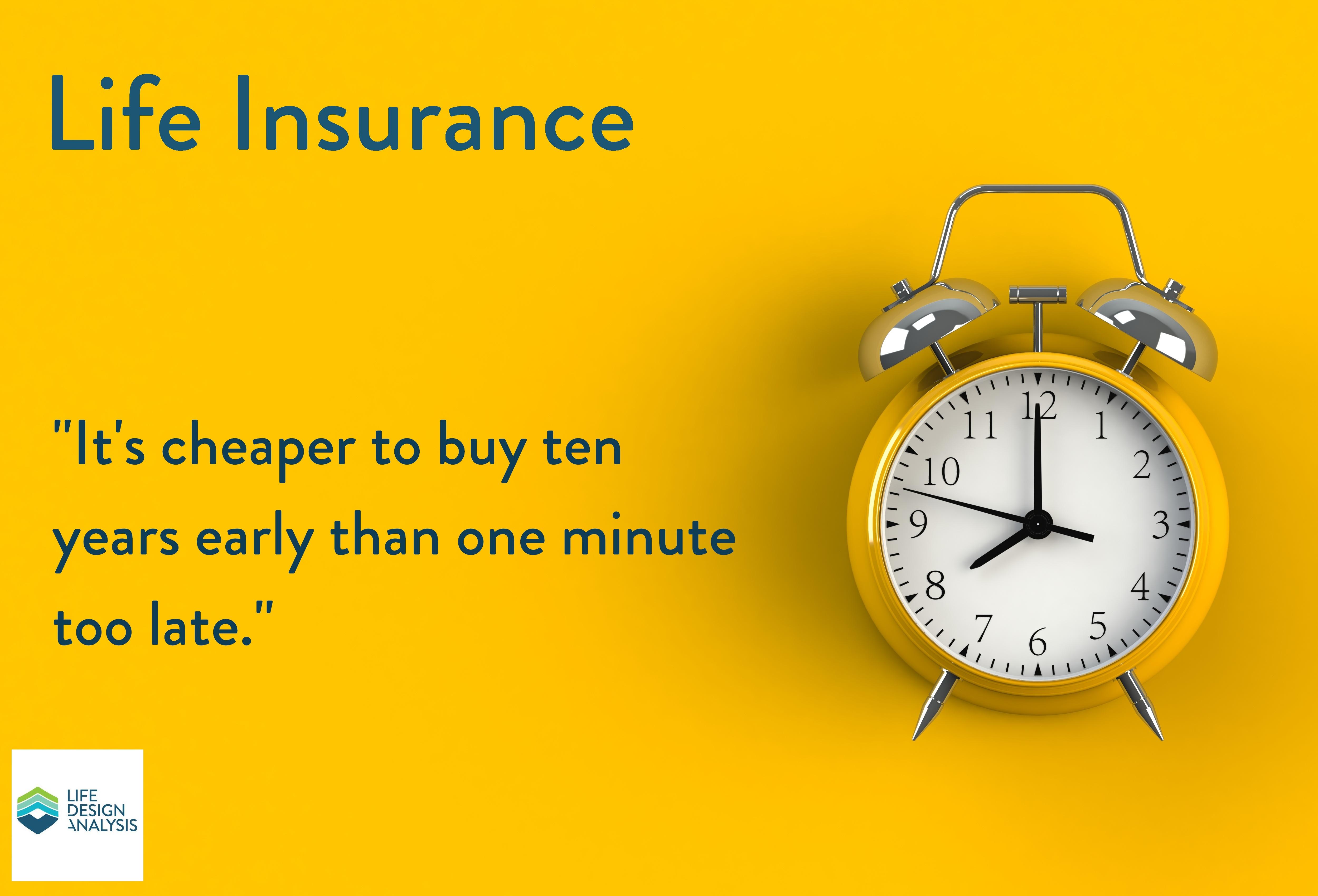 cheaper insurance