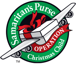 Image result for samaritans purse canada