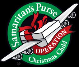 Operation Christmas Child Logo Svg.Operation Christmas Child Samaritan S Purse Newsroom