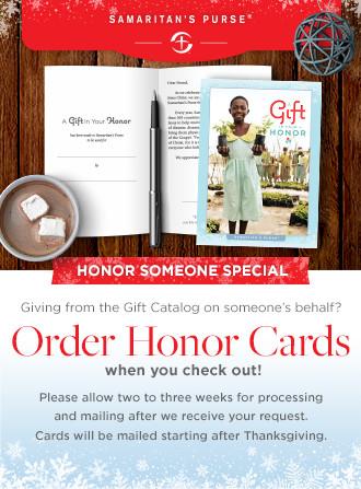 Baby Chicks   Samaritan's Purse Gift Catalog