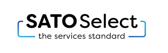 SATO Select