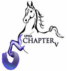 UPHA Chapter 5