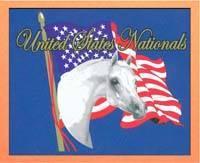 US Nationals