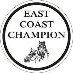 East Coast Championships