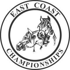 2021 East Coast Championships