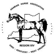 Ohio Buckeye Sweepstakes Horse Show
