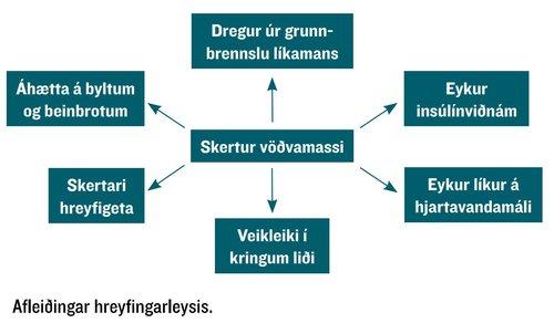 Hreyfing5.JPG