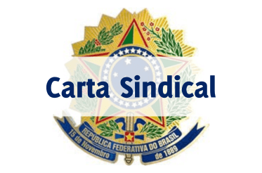 Carta Sindical