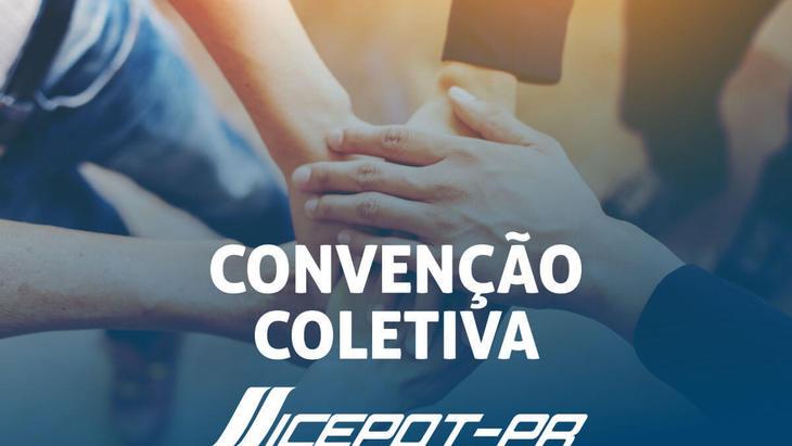 Conv Coletiva
