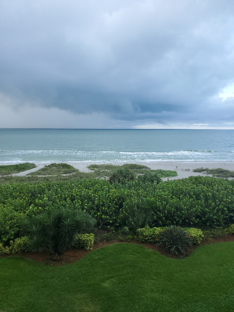 Longboat Key, FL - A Brand New Duct System is going in for our customers in Longboat Key.  Big thanks to the Anthony's Cooling-Heating-Electrical install team for their fantastic work!