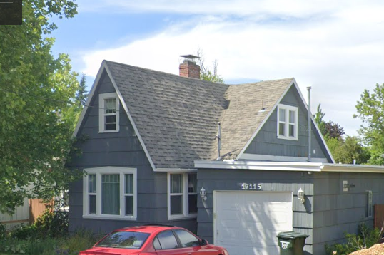 Beaverton, OR - Beaverton roofing project scheduled - 3 layer removal to install GAF Timberline HDZ Lifetime Roofing System with Ridge and IntakePro vents.