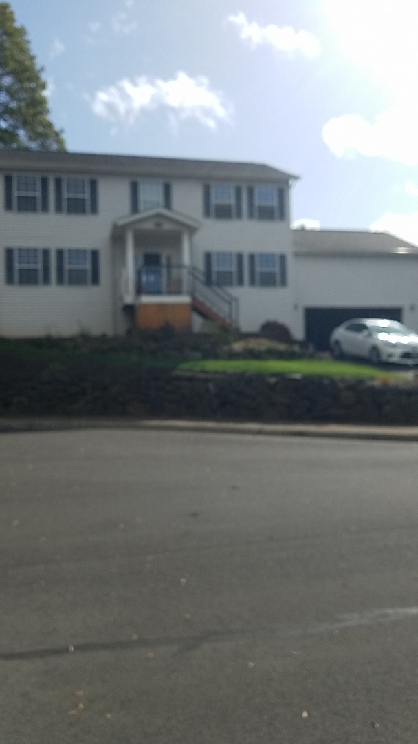 Sherwood, OR - Free estimate for a GAF Timberline HDZ roof replacement