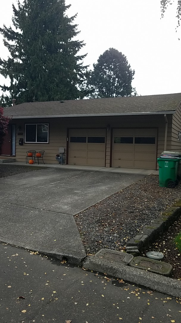 Beaverton, OR - Free estimate for a GAF Timberline HDZ premium roof system with ventilation upgrades