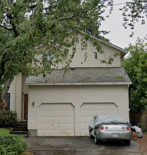 Portland, OR - Free Roof Replacement quote in Portland. Evergreen Renovations & Roofing is top rated and GAF Master Elite Certified!
