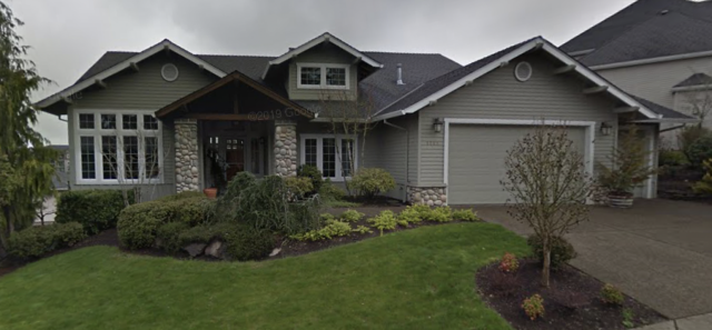 Happy Valley, OR - Free Roof Replacement quote in Happy Valley, OR to install GAF Timberline HDZ Roofing System