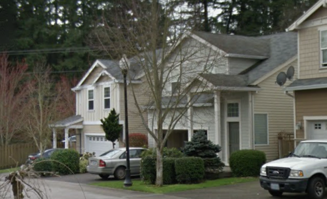 Beaverton, OR - Evergreen Renovations & Roofing is Beaverton's top rated Roofing Contractor.