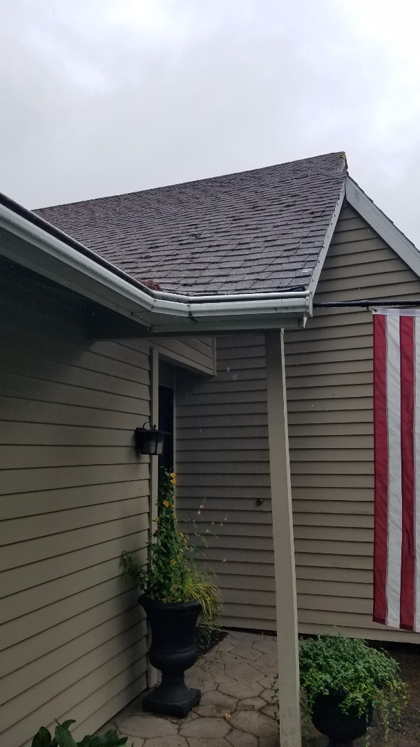 Aloha, OR - Free estimate for a GAF Timberline HDZ roof system replacement