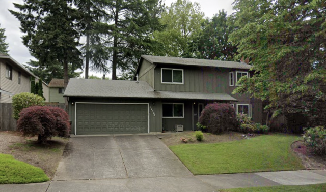 Beaverton, OR - Free roofing quote in Beaverton, OR. to install GAF Timberline HDZ