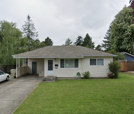 Beaverton, OR - Free roofing quote to install GAF Timberline HDZ Architectural Shingles