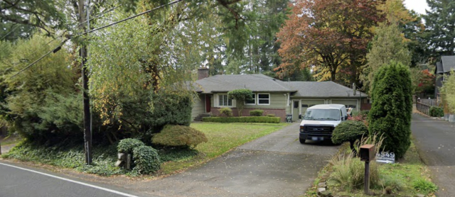 Portland, OR - Free roofing quote to install GAF Timberline HDZ Shingles