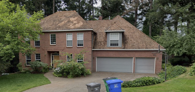 Portland, OR - Free roofing estimate to install GAF Grand Sequoia. Evergreen Renovations is a GAF Master Elite Certified contractor!
