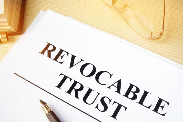 Houston, TX - Prepared a revocable trust, wills, financial powers of attorney, medical powers of attorney, HIPAA authorizations, and directives to physicians for a married couple today.