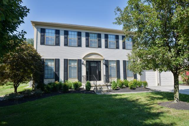 Evesham Township, NJ - New door/ windows/ shutters!! Complete