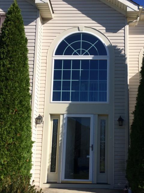 Evesham Township, NJ - Brand new Door and Window