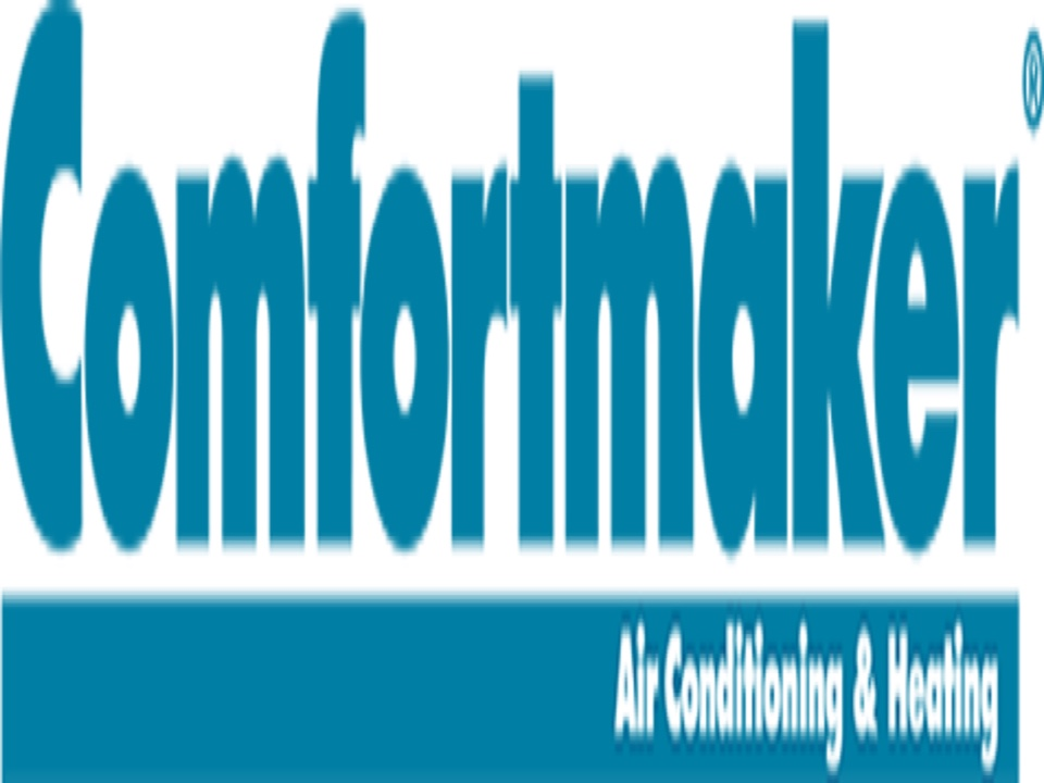 Performing maintenance on a 2016 comfort maker air conditioner