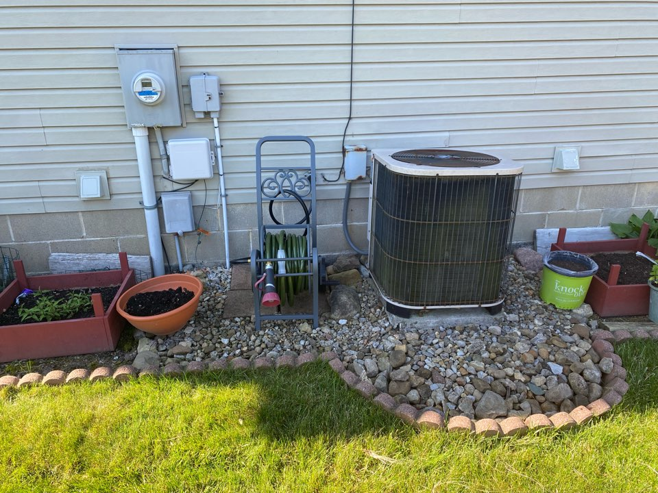 Cost to replace air condition. Cost to replace trane furnace with Bryant furnace
