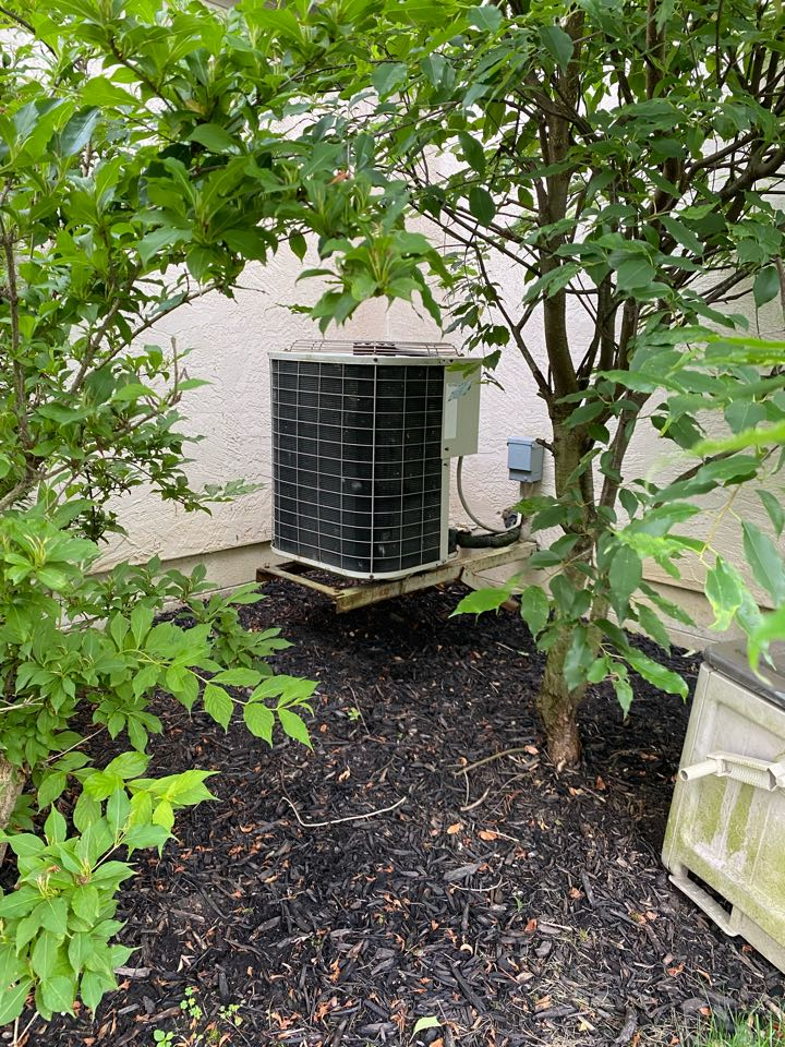 Dublin, OH - Cost to replace furnace and air condition. Cost to install Bryant furnace and Bryant air conditioner