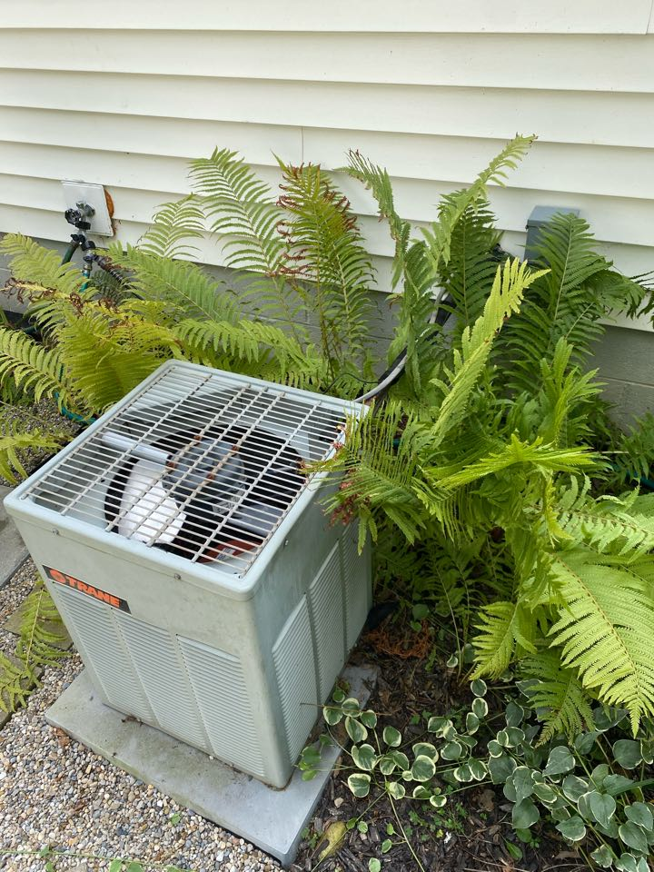 Cost to replace air condition. Cost to install Bryant air condition