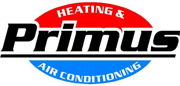 Primus Heating and Air Conditioning LLC