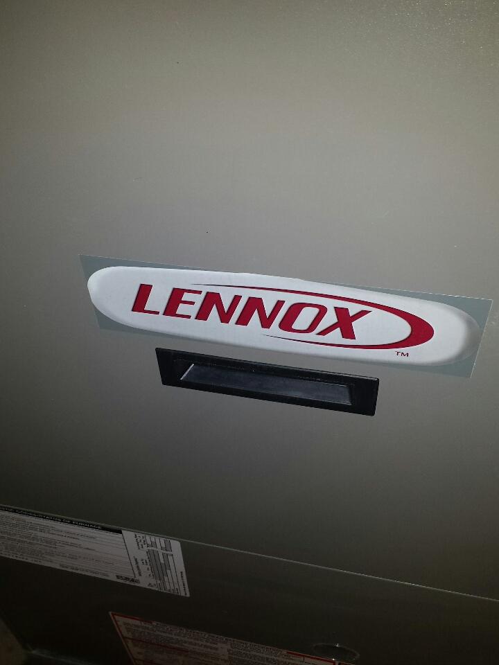 Kenosha, WI - furnace maintenance tuneup with free water heater tuneup