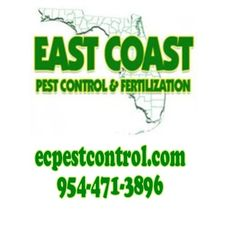 East Coast Pest Control