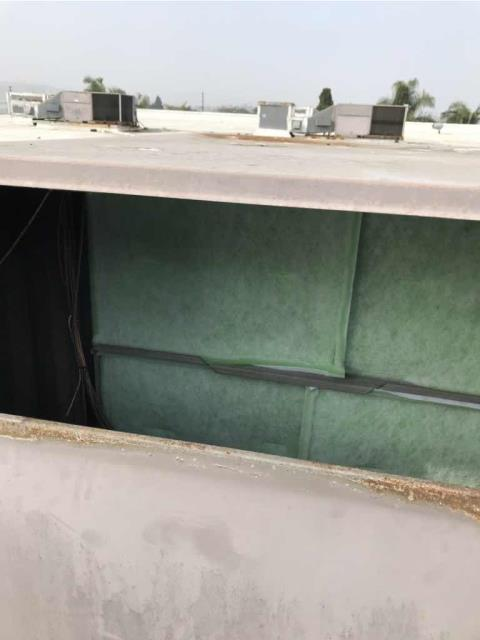 Fall air conditioning maintenance scheduled for today at a commercial property in Torrance, CA. All heating components tested and deemed safe for normal operations, filters and belts changed. No issues found at this time, PM complete.