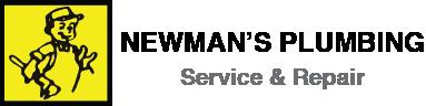 Newman's Plumbing Service & Repair, LLC