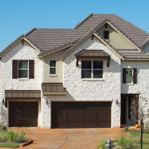 Plano, TX - Complete Roof Replacement in Plano, TX