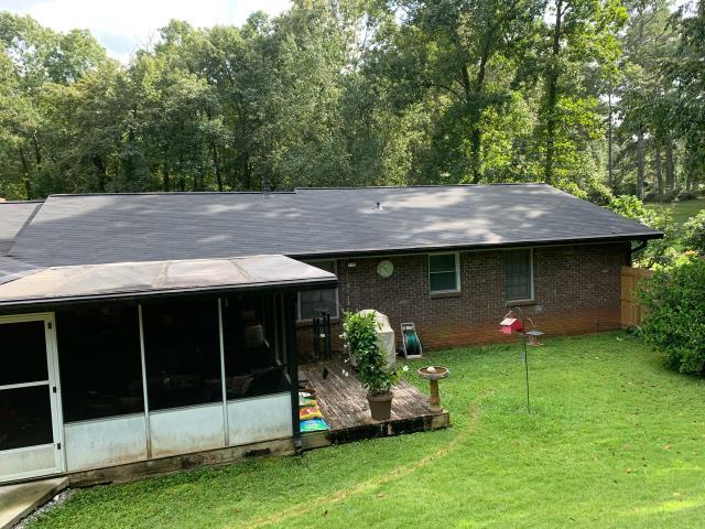 Douglasville, GA - ROOF REPLACEMENT COMPLETED IN DOUGLASVILLE, GA