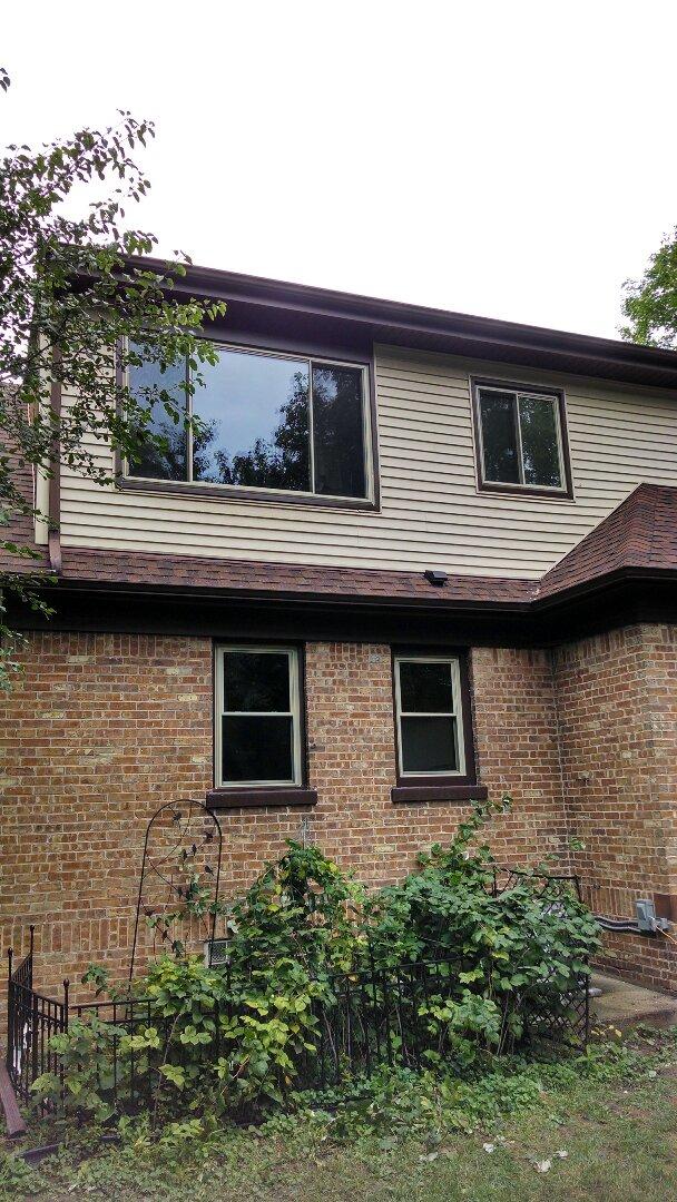 Greenfield, WI - 7 Windows
