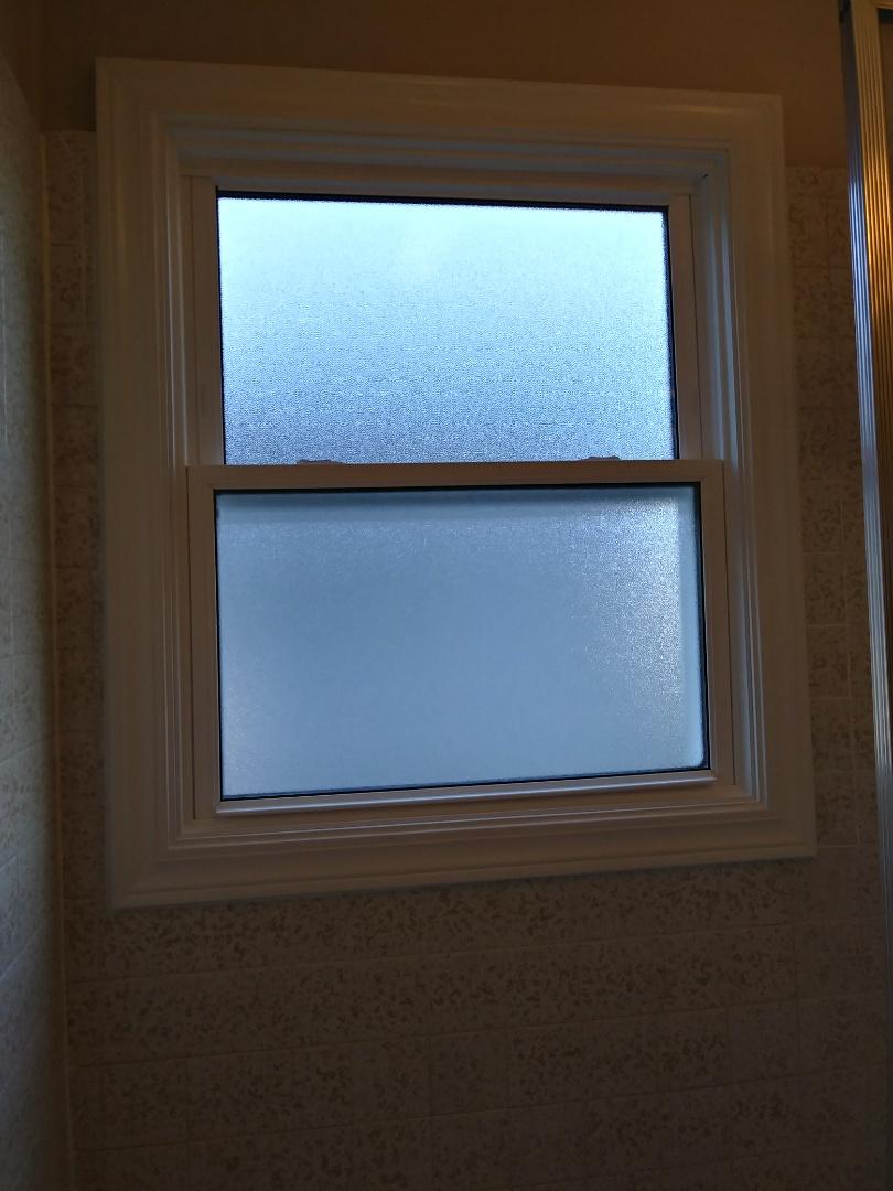 Weather Tight Milwaukee Windows Doors Roofing