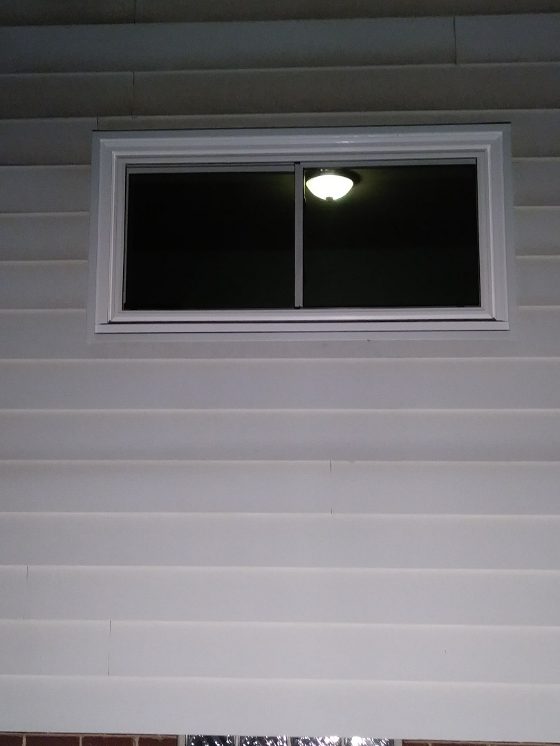 Milwaukee, WI - 4 FC Window Replacements by WeatherTight