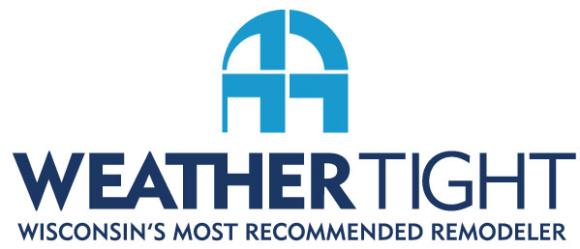 Recent Review for Weather Tight Corporation