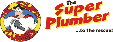 The Super Plumber