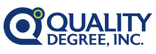 Quality Degree, Inc.
