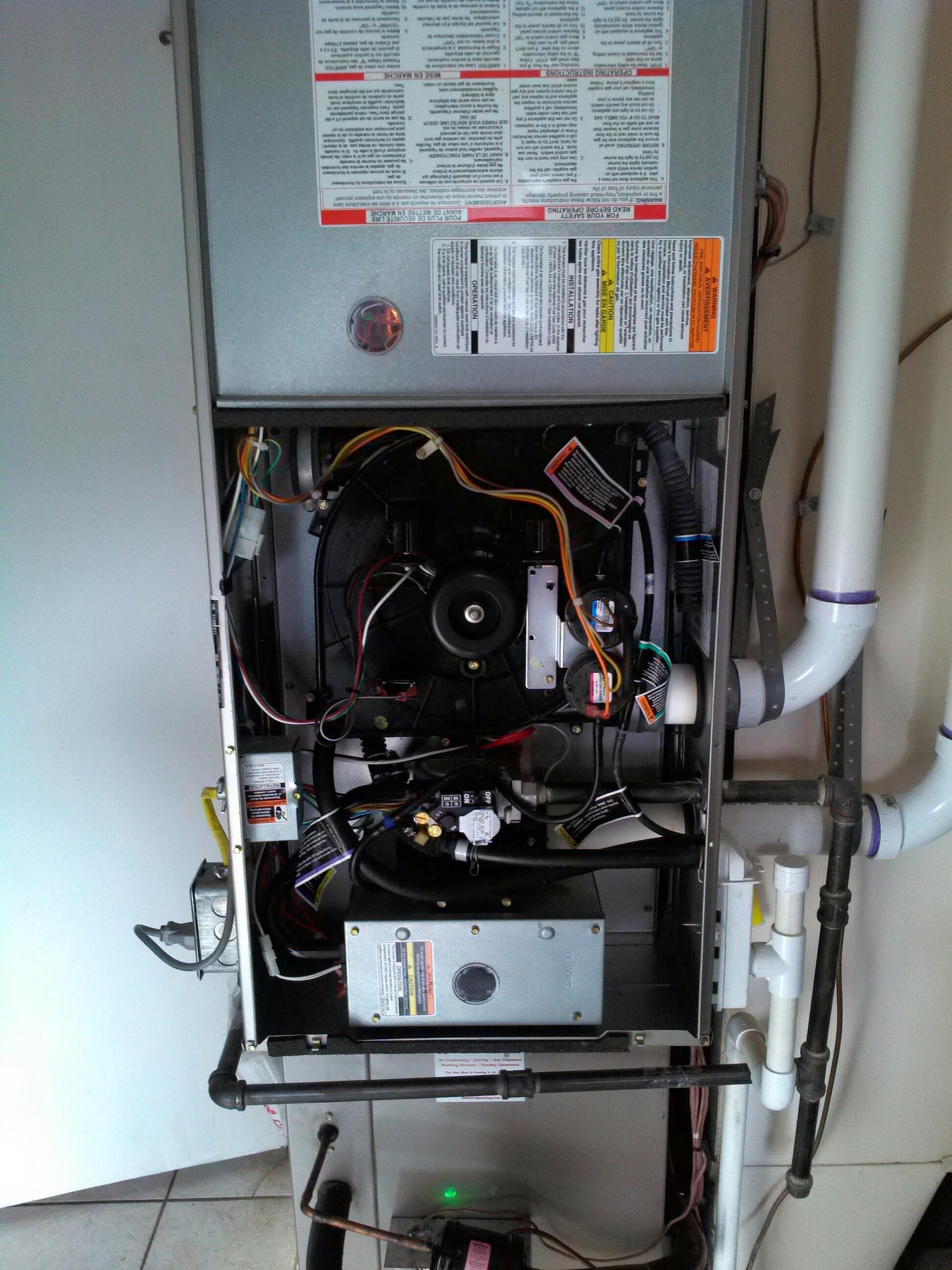 #487083 Bowie MD Furnace & Heat Pump Repair Service & Heating  Best 3143 Gas Air Handler photos with 1920x2560 px on helpvideos.info - Air Conditioners, Air Coolers and more