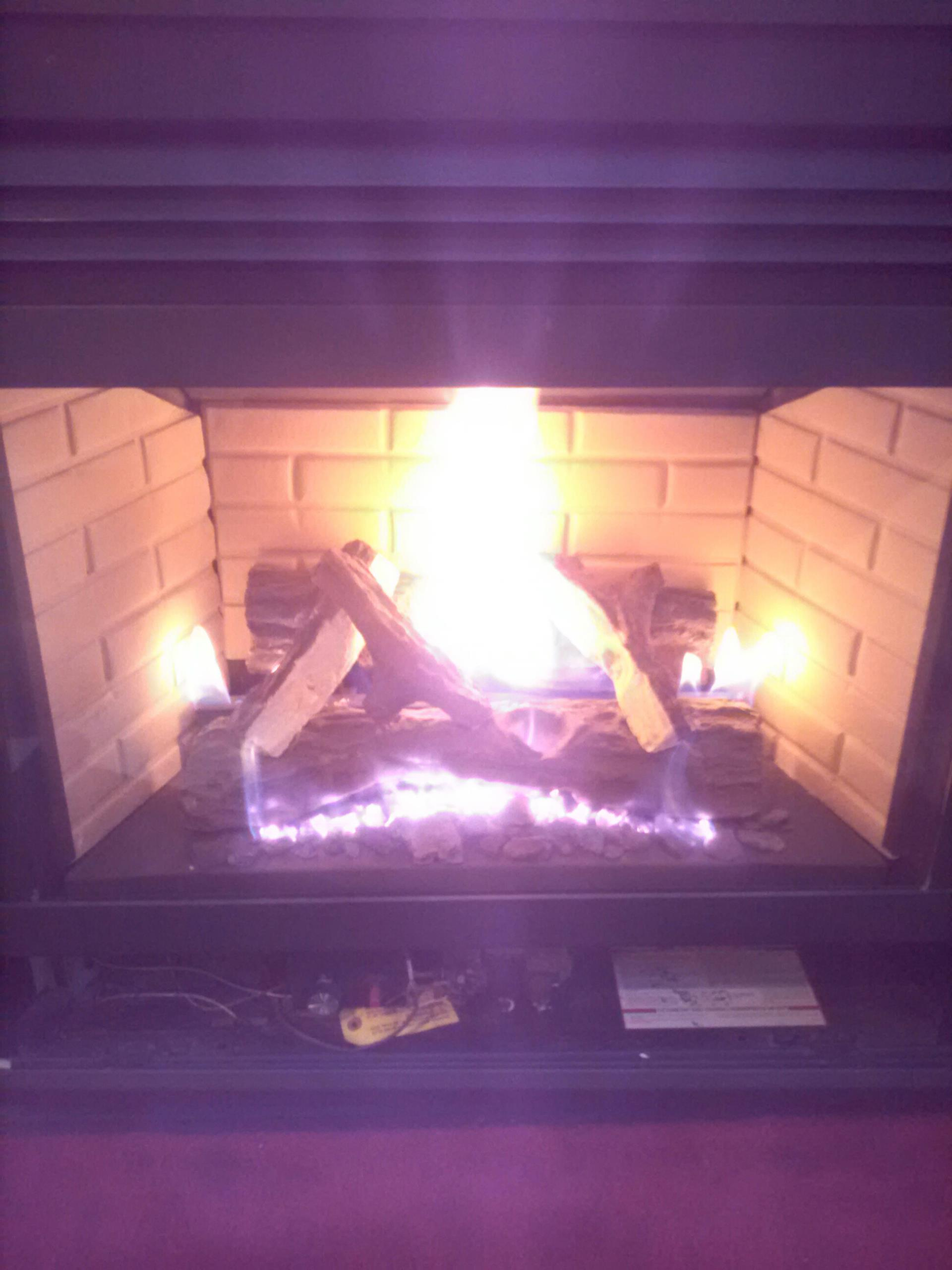 heat pump furnace u0026 heating system repair service in annapolis