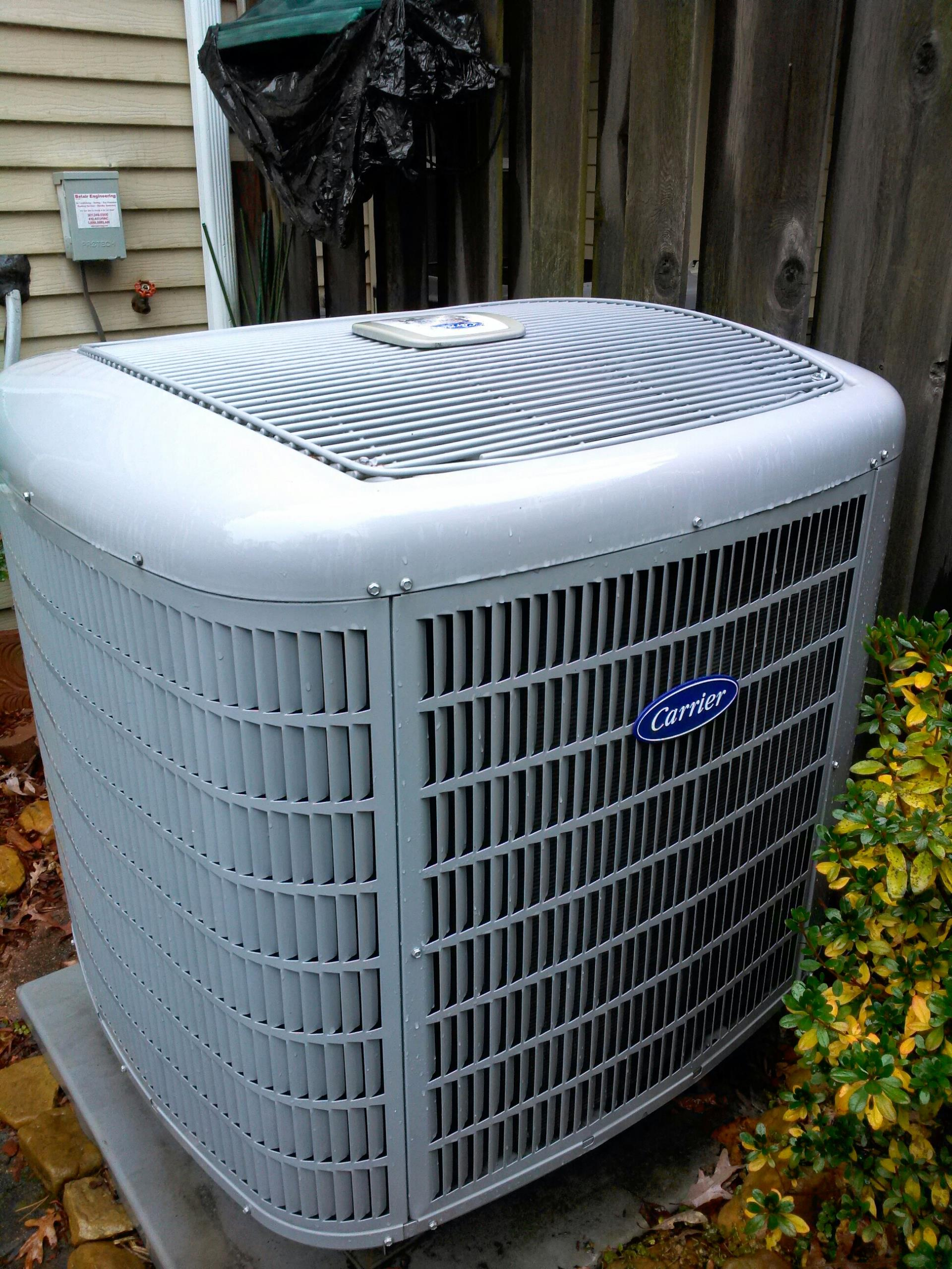 #63461F AC Air Conditioning Heat Pump & A/C Repair Service  Brand New 8421 Air Conditioning Contractors Melbourne Fl images with 1920x2560 px on helpvideos.info - Air Conditioners, Air Coolers and more