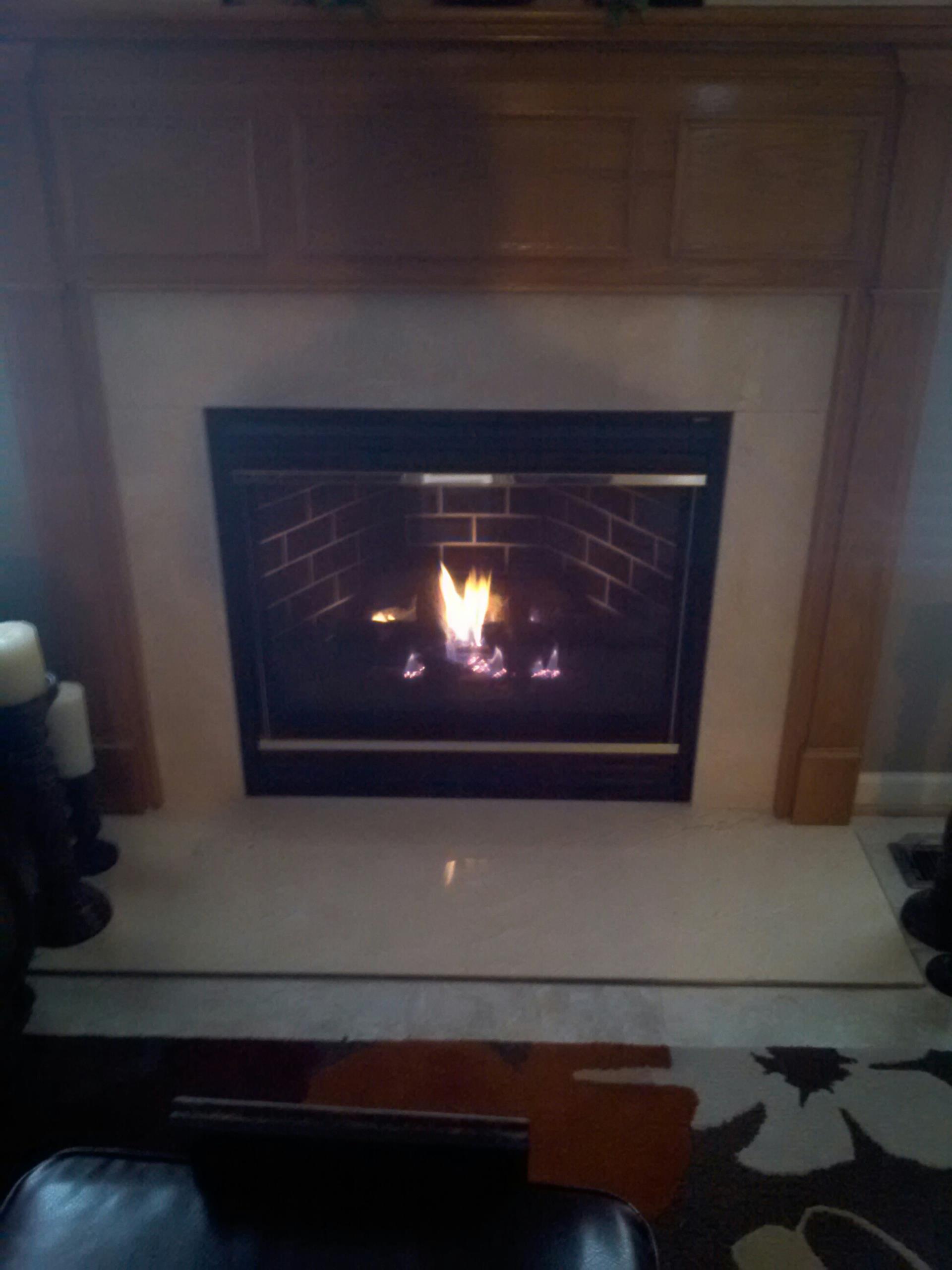 furnace heat pump heating system repair service in clinton md